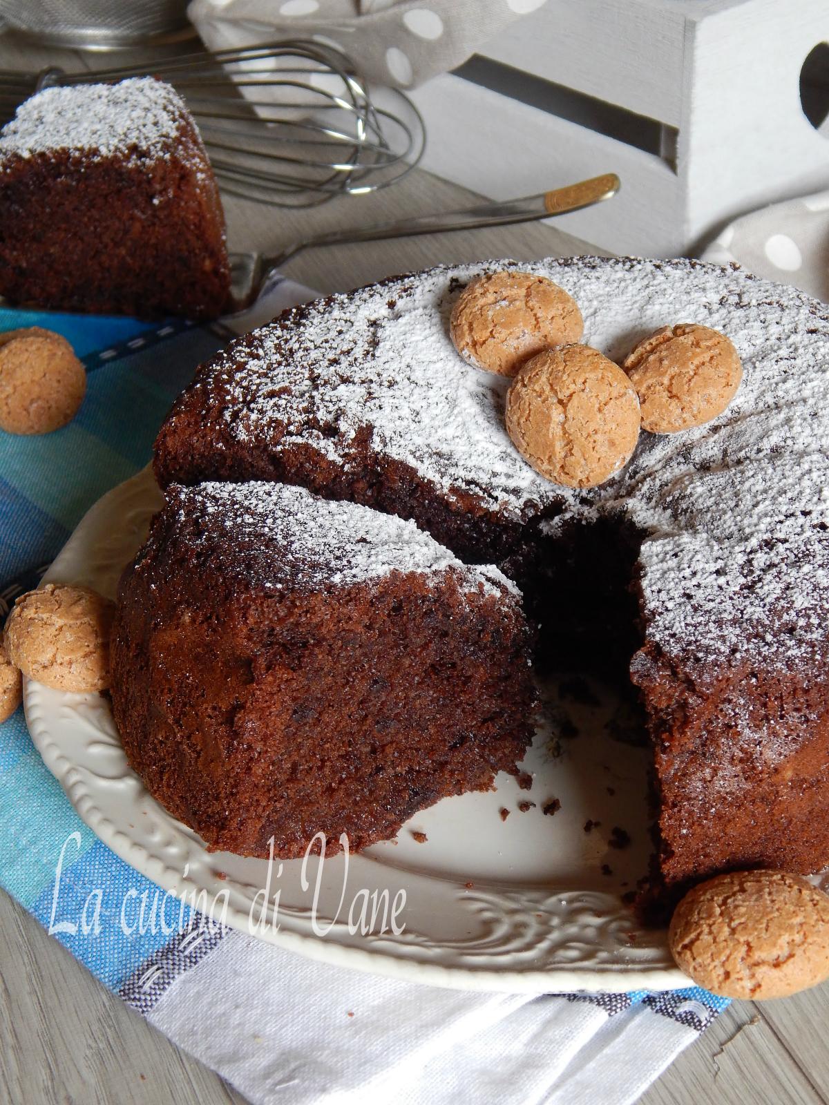 Fernanda e a torta de brigadeiro com porra - 2 part 7