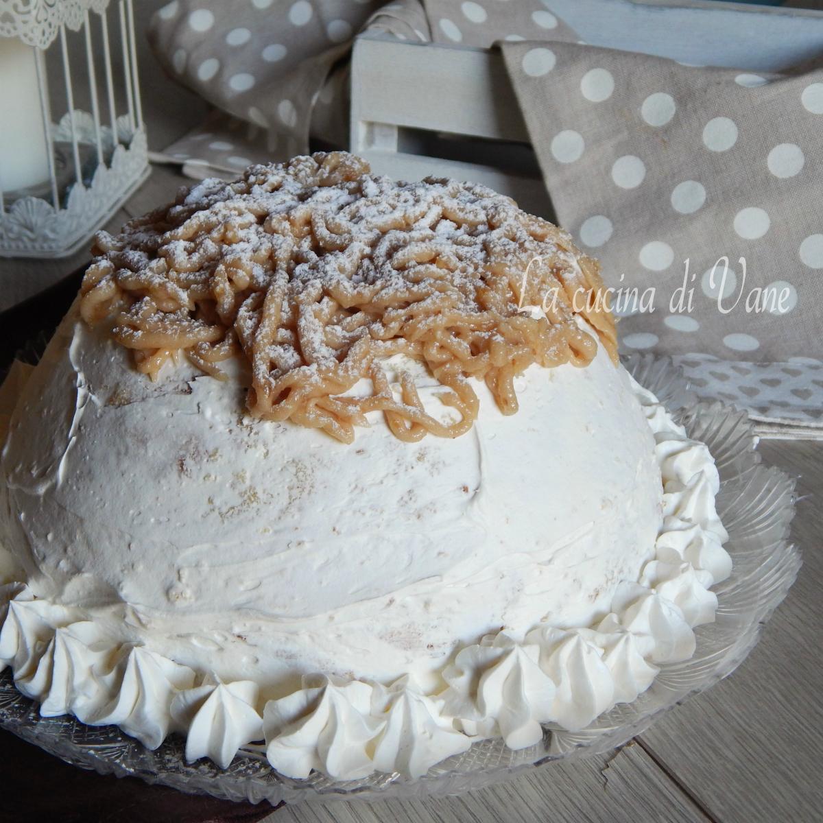 zuccotto-mont-blanc