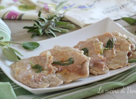 Secondi piatti archives la cucina di vane for Secondi piatti della cucina romana