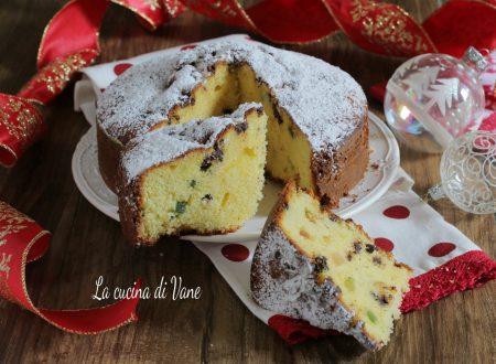 CAKE DI NATALE TORTA DI NATALE DOLCE