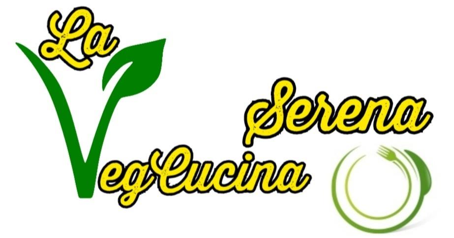 La VegCucina Serena