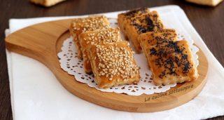 biscotti salati al parmigiano fb
