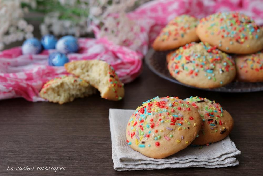 Paste Di Pasqua Alluovo Ricetta Pugliese La Cucina Sottosopra