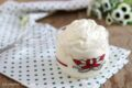 Crema al latte condensato senza cottura - Camy Cream