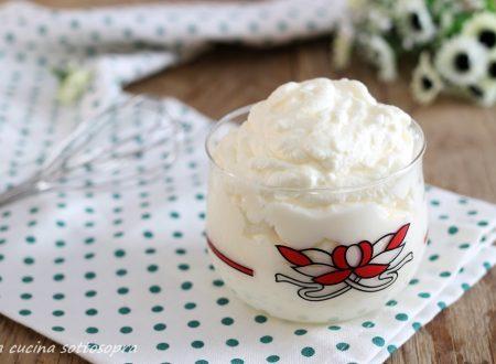 Crema al latte condensato senza cottura – Camy Cream