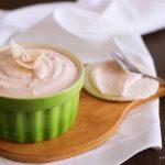 Mousse di prosciutto - ricetta per antipasti