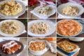 Primi piatti per Natale - oltre 30 ricette facili e gustose