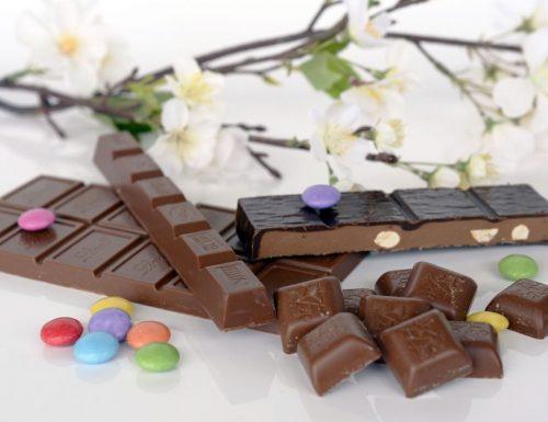 Riciclare uova di Pasqua – 20 ricette facili per smaltire il cioccolato