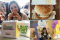 McChicken Variation: due novità firmate McDonald's e GialloZafferano