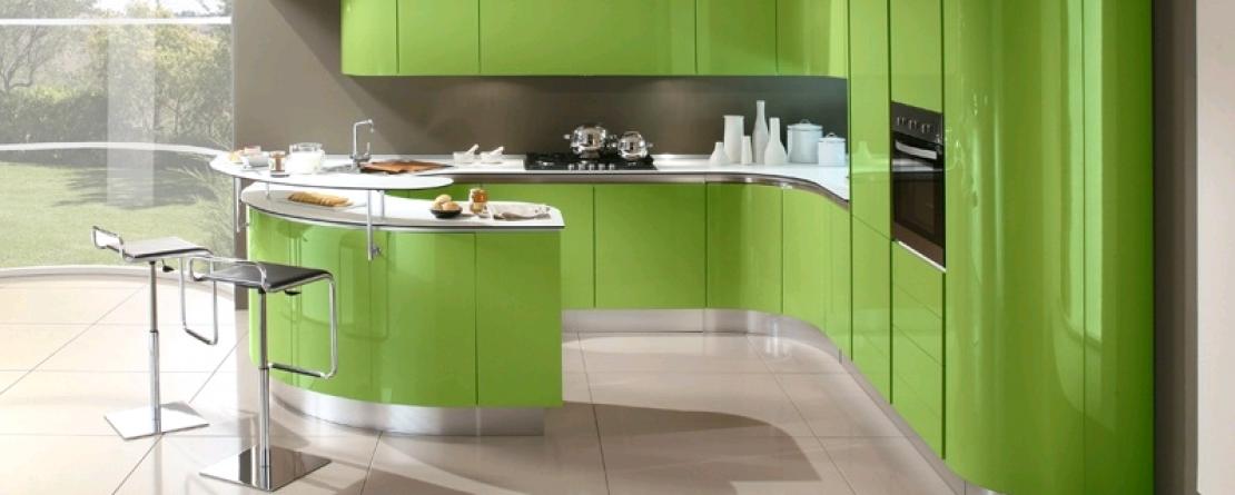 Cos l hummus la cucina verde menta - Cos e l abbattitore in cucina ...