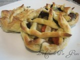 Crostatine salate7