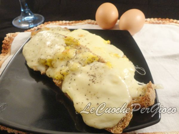 Crostoneconuovaemozzarella3.jpg