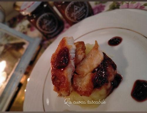Polenta Gourmet
