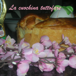 Casatiello