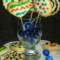 Biscotti Lollipop
