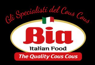 Bia - Gli Specialisti del Cous Cous