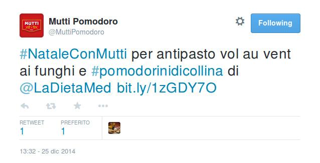 NataleConMutti_antipasto_vol_au_vent_ai_funghi