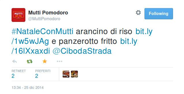 NataleConMutti_arancino_di_riso_e_panzerotto_fritto