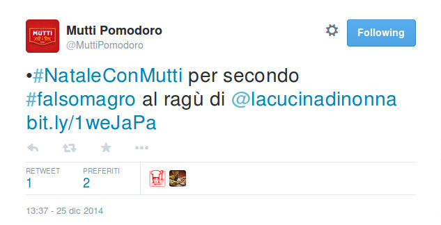 NataleConMutti_falsomagro_al_ragu