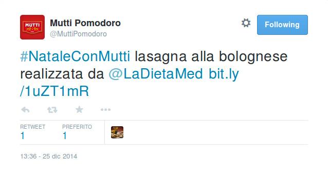 NataleConMutti_lasagna_alla_bolognese