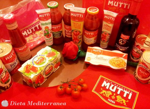 rossesorprese-mutti-dieta-mediterranea