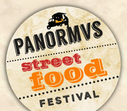 Panormvs Street Food Festival