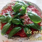 Parmigiana - Foto Fan di Giacomo Titone by Dieta Mediterranea