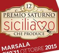 Siciliamo 2015