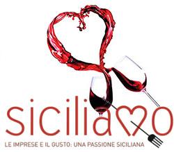 Siciliamo