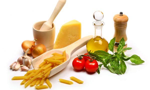 Dieta Mediterranea – Origine e benefici per la salute