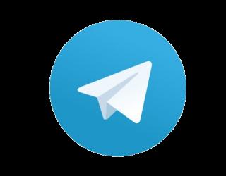 Telegram - MIRYS food