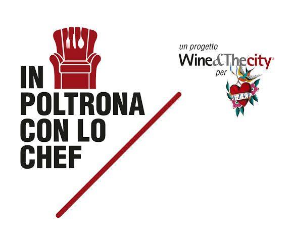 In poltrona con lo chef: al via la rassegna che combina cinema e cucina a Napoli