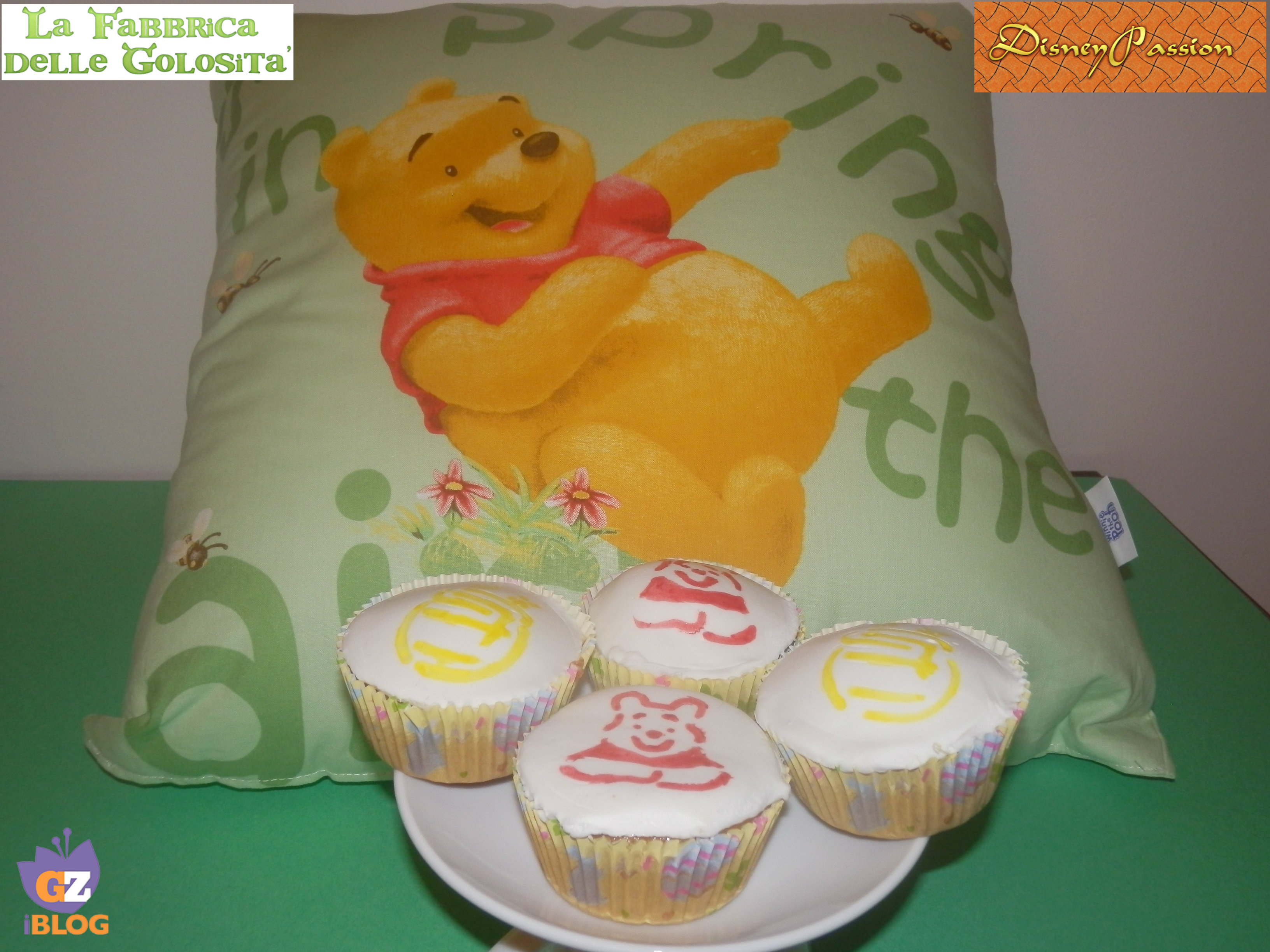 https://blog.giallozafferano.it/lafabbricadelleg/wp-content/uploads/2014/10/Cupcake-al-Miele-di-Winnie-Pooh.jpg
