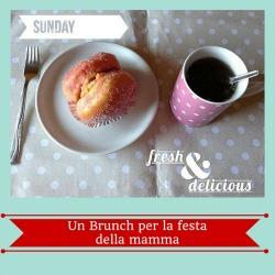 Un-Brunch-per-la-festa-della-mamma-250x250