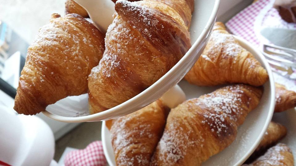 Ricetta crepes con nutella benedetta parodi