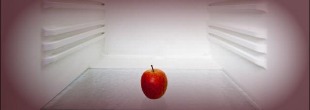 1 Metodo Infallibile per Disintossicarsi : Il Digiuno