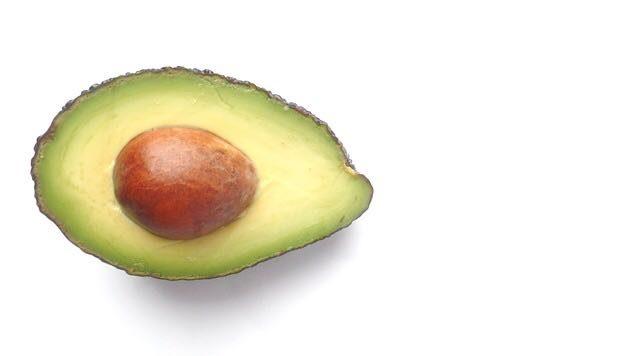 Avocado, il frutto sacro Azteco, super energetico
