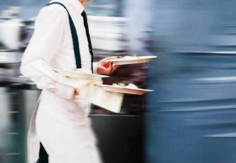 Incolumità del cliente e responsabilità del ristoratore.