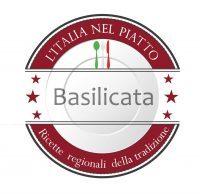 L'Italia nel piatto: Basilicata e non solo