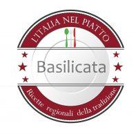 l'italia nel piatto