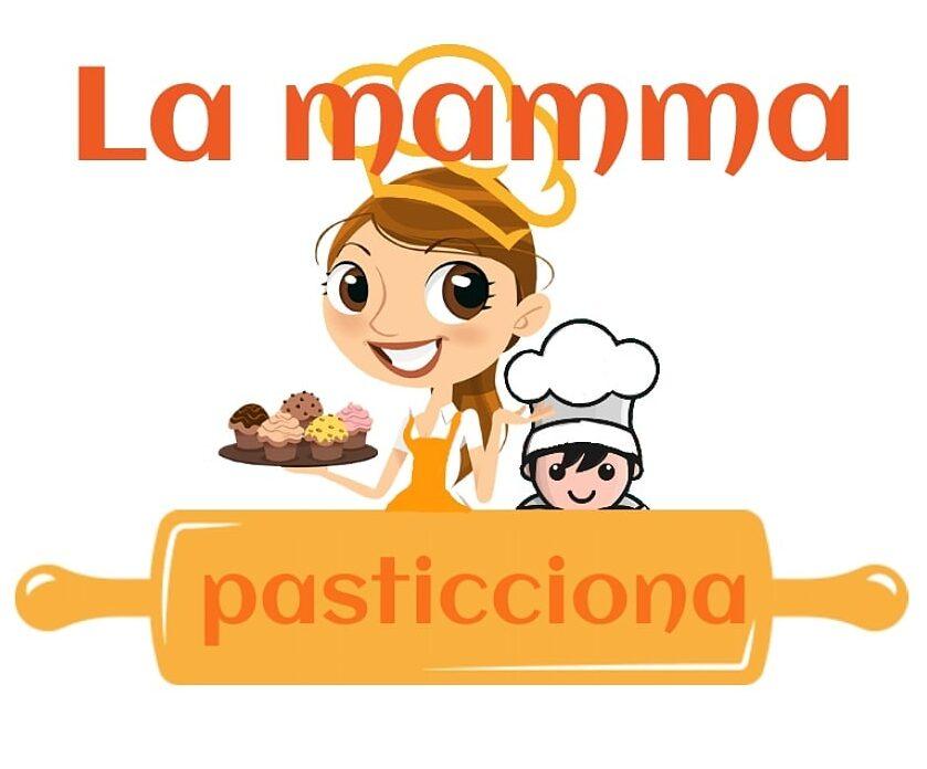 La Mamma Pasticciona