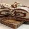 Saccottini bicolore senza glutine