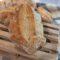 Spighette di pane senza glutine