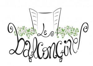 logo-def-balconcine-300x212