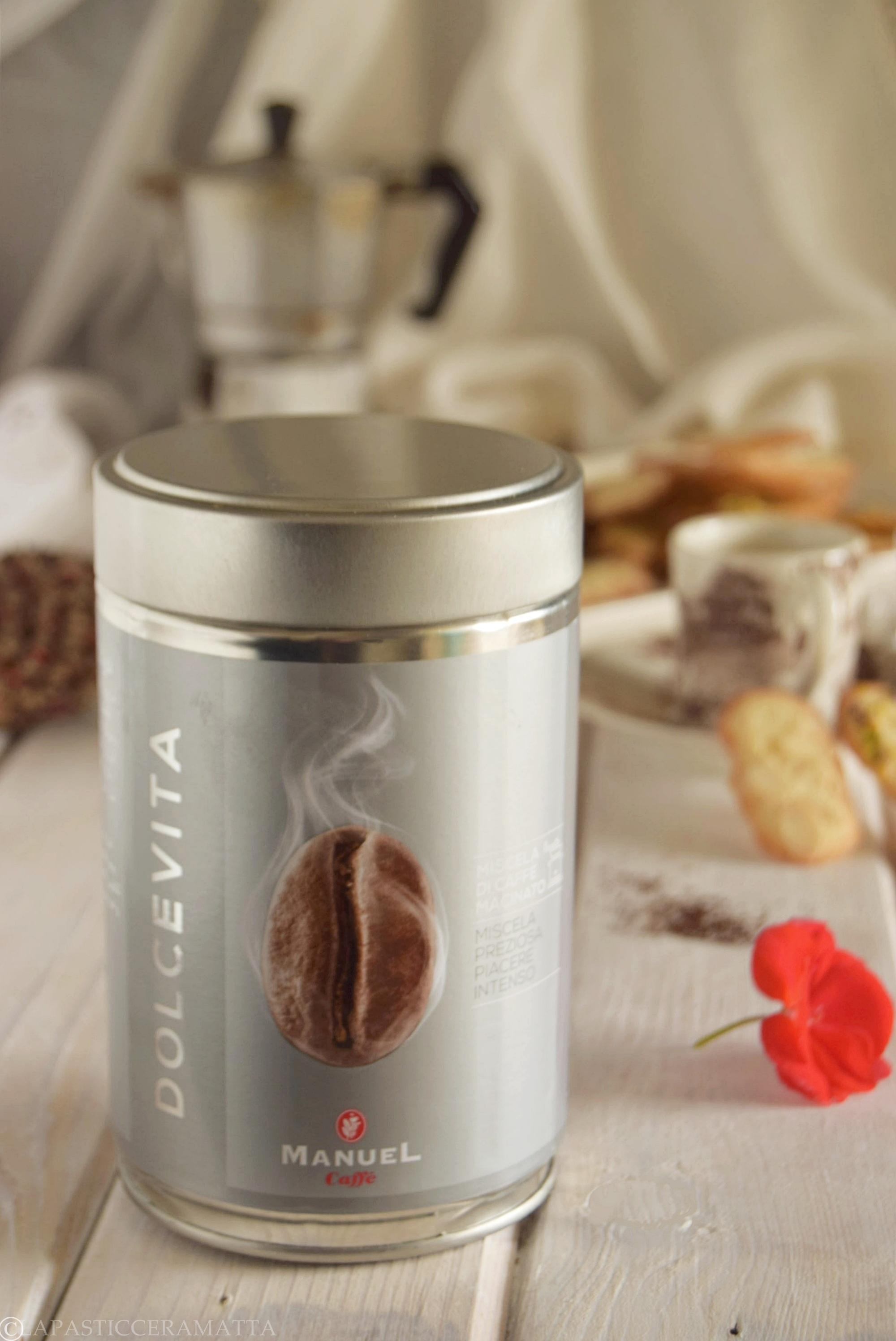 http://www.manuelcaffe.it/