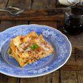 Lasagne toscane