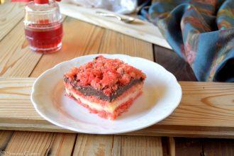 Zuppa inglese - ricetta tradizionale toscana