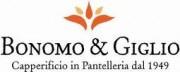 Bonomo & Giglio