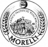 Pastificio Morelli