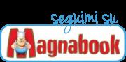 SEGUIMI SU MAGNABOOK